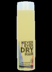 Dry Lieb Haarbad trockenes Haar 250ml