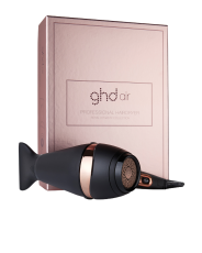 Ghd Royal Dynasty Air Haartrockner
