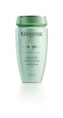 Resistance Bain Volumifique 250ml