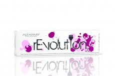 Jeans Color Revolution Magenta 90ml