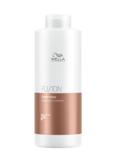 Wp Care Fusion Conditioner 1L