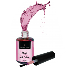 Magic Ink Colour Noisy 13ml