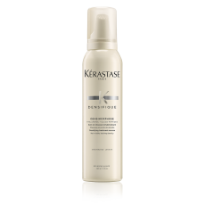 Densifique Densimorphose Mousse 150ml