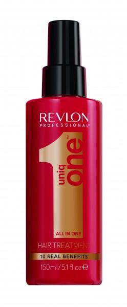 RP Uniqone Hair Treatment 150ml
