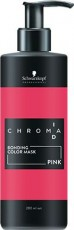 Chroma ID Intense Mask Pink 280ml