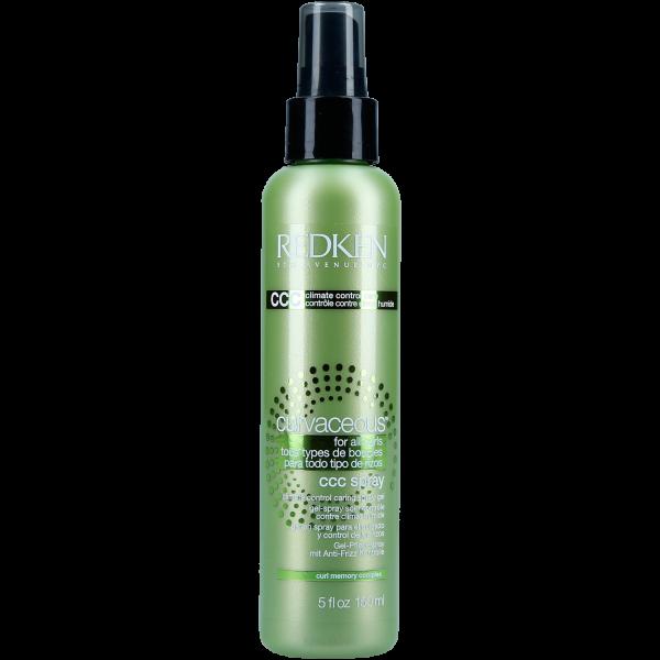 Rk Curvaceous CCC Spray 150ml