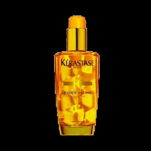 Elixir Ultime Oleo 100ml