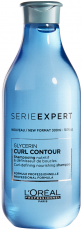 Expert Curl Contour Shampoo