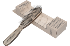 8201 Scalp Brush schlamm