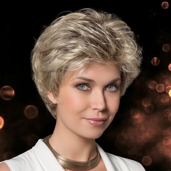 Charme HairSociety Perücke Ellen Wille