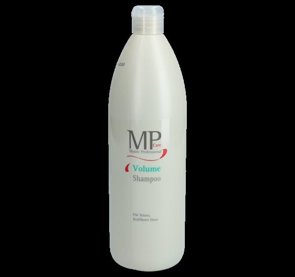 MP Volume Shampoo 1000ml
