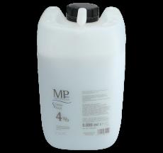 MP Creme-Oxyd 4% 250ml