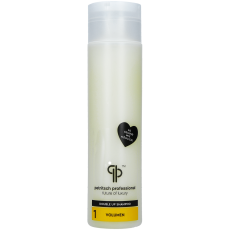 Volumen Double Up Shampoo 250ml