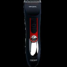 Ceox II Haarschneidemaschine