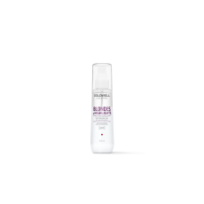 Ds B&H Serum Spray 150ml