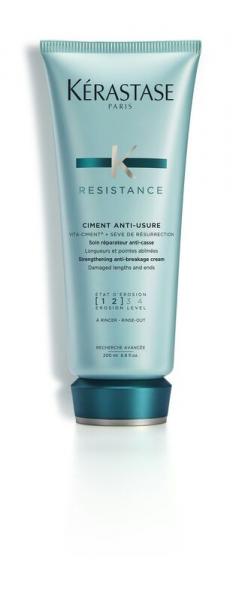 Resistance Ciment Anti-Usure Cylane200ml