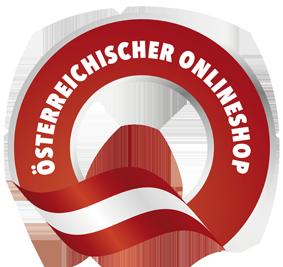 WKO - Österreichischer Onlineshop