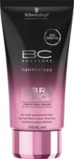 Bc Fibre Force Fortifying Sealer 150ml