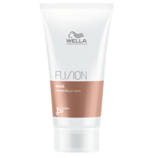 Wp Care Fusion Maske 30ml