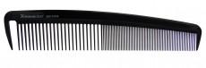 Haarschneidekamm, 215mm ABS-72439