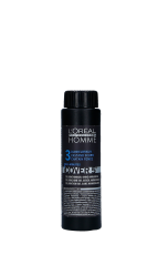 Loreal Homme Cover 5 No. 3 50ml 1 Stk.