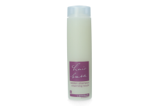 Seiden Shampoo Charming Touch 250ml
