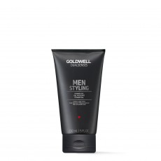 Ds Men Power Gel 150ml