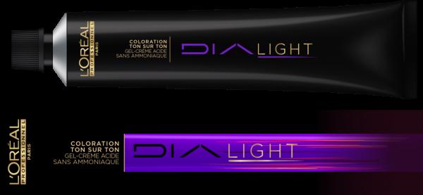 Dialight 50ml