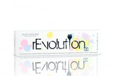 Jeans Color Revolution 90ml