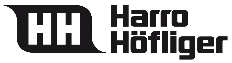 Haaro