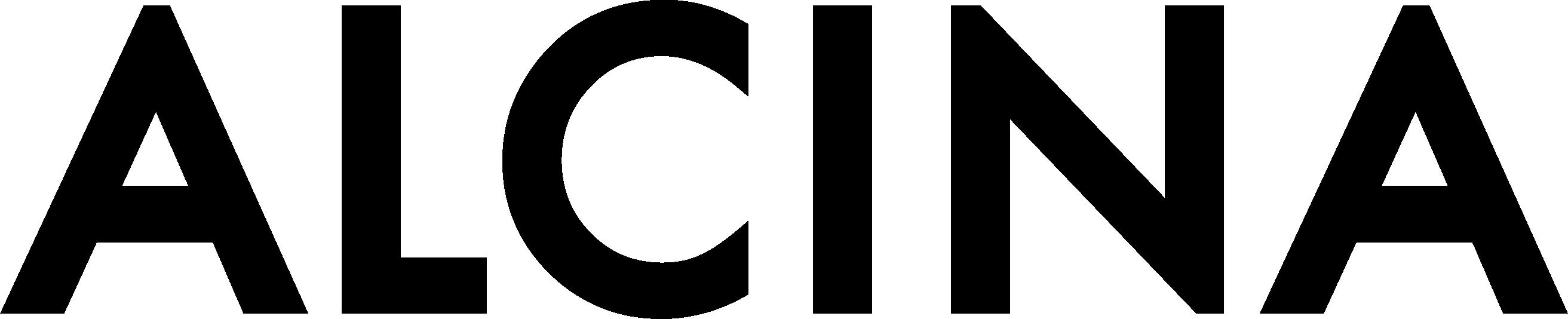 Alcina Alpecin Plantur