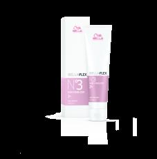 Wellaplex No. 3 Hair Stabilizer