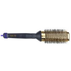 Hot Tools Professional Gold Volume Brush Ø 4,5 cm