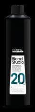Blond Studio Oil Entwickler 6% 1L
