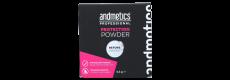 Andmetics Protection Powder