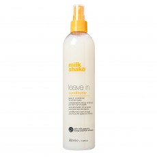 Milk Shake Leave in Conditioner 350ml
