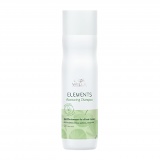 Care Elements Renewing Shampoo