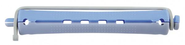 Kw Wickler 13mm Blau-Grau 12 Stk.