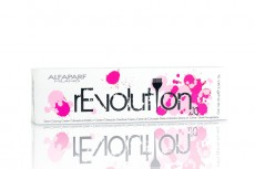 Jeans Color Revolution Pink 90ml