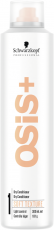 Osis Soft Texture Dry Conditioner 300ml