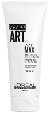Tecni.art Reno Fix Max Gel 200ml