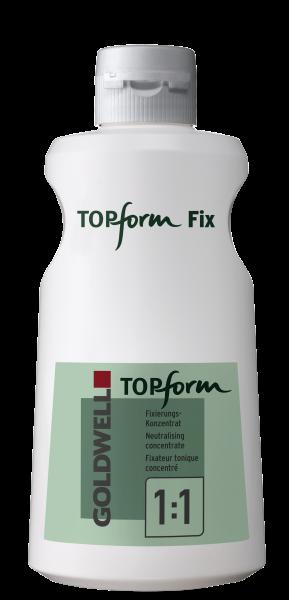 Topform Fixierung 1L