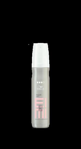 Wp Eimi Sugar Lift Volumen Spray 150ml