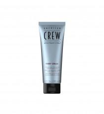 Crew Fiber Cream 100ml