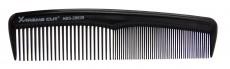 Haarschneidekamm, 132mm ABS-29639