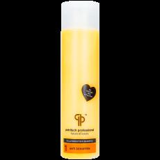 Anti Schuppen Dualwirkstoff Shampoo250ml