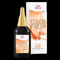 Color Fresh pH 6.5 Acid Liquid 75ml