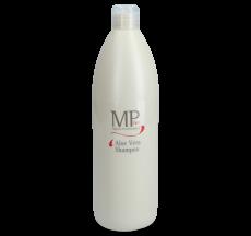 MP Aloe Vera Shampoo 1L