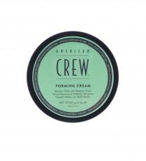Crew Classic Forming Cream 85g