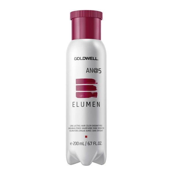 Elumen 200ml